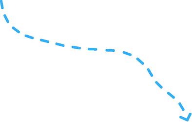 arrow-2-Expert-business-solutions.com