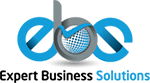 logo-Expert-business-solutions.com