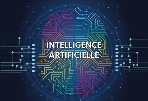 intelligenceArtificielle-EBS