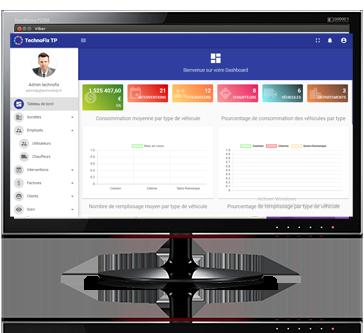 techno-Expert-Business-Solutions.com