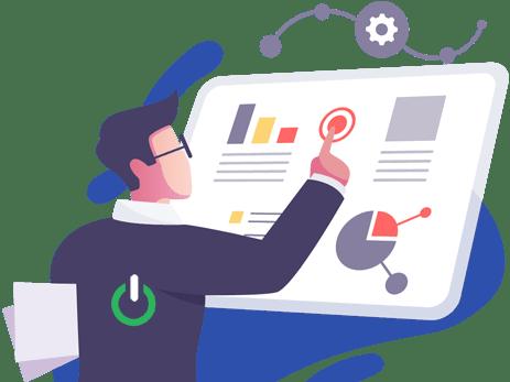 Référencement seo-Expert-Business-Solutions.com