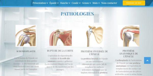 dr-gamgui-EBS