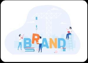 Tout ce que vous devez savoir sur le branding