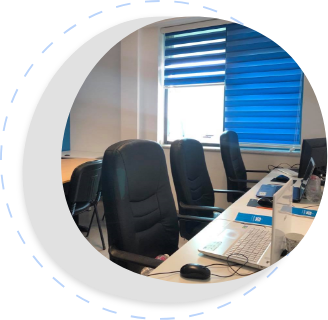 EBS - agence web Tunisie