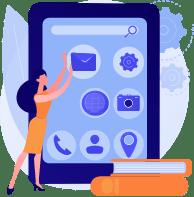 Créer un site web Tunisie