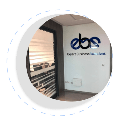 EBS-agence web