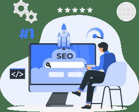 seo-referencement et stratégie de marketing - expert-business-solutions.com