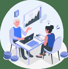 Conseils- Consulting