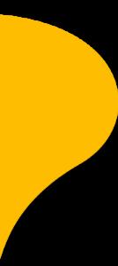 bg-jaune -obtenir votre devis chez notre agence web -Expert-Business Solutions